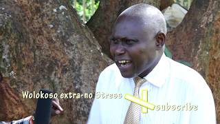 Pastor Male_abotodde ebyama bya Pastor Bujingo ne Pastor Kayanja byobadde tomanyi - MC IBRAH