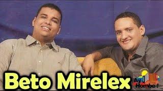 Se que lo merezco- Ernesto Mendoza (Con Letra HD) Ay Hombe!!!