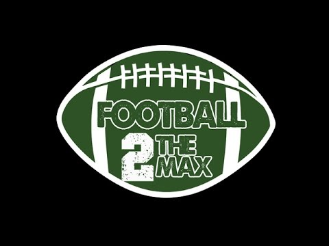 Football 2 the MAX:  NFC North 2016 Preview