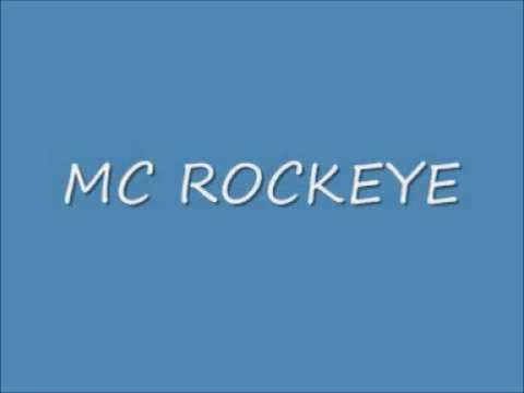 MC ROCKEYE (Y)