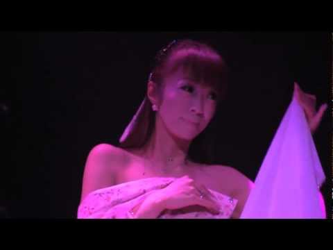 【沙羅】浅草ロック座 2011年8月公演