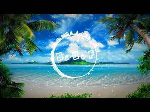 MNEK Ft. Hailee Steinfeld - Colour (A.O.F Remix)
