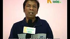 doxycycline 100mg uses in hindi