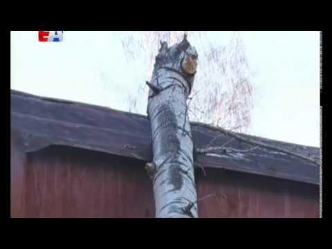 Видео Организация капитального ремонта многоквартирных