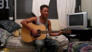 opihi pickers love you forever cover