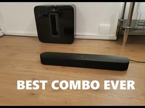 need-bass?-sonos-beam-+-sub-soundtest