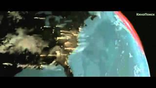 Обитель зла 5: Возмездие Русский трейлер 2012
