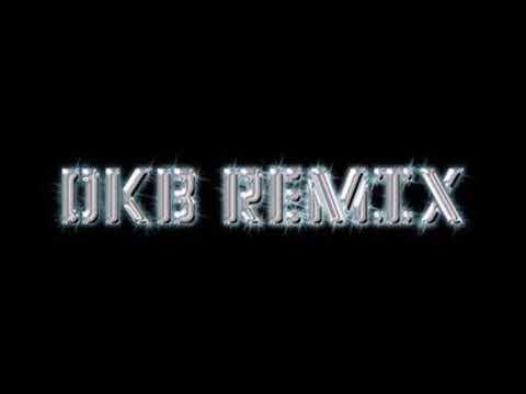 Mixtape nyungsep DKB Denis wav