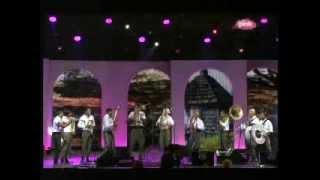 FINALE - Guca 2013 - orkestar Kristijana Azirovica MP3