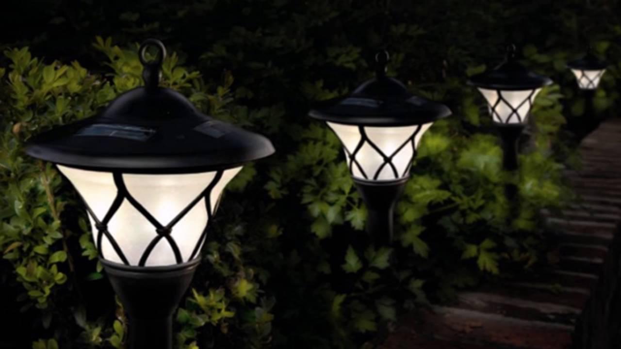 Costo illuminazione per esterni edilnet youtube