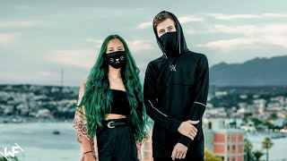 Alan walker - Your Heart (New Official 2019)