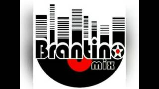 BRANTINO MIX 2015 oskidos candy tsa mandebele kids REMIX TEAM LATERAL