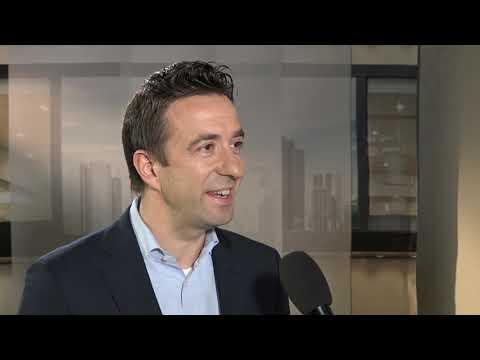 Bestands-Immobilien Als Kapitalanlage: Interview Mit Daniel Preis (Domicil Real Estate AG)