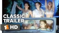 Divine Secrets of the Ya-Ya Sisterhood (2002) Official Trailer - Sandra Bullock Movie HD