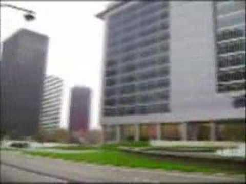 Century City - Los Angeles