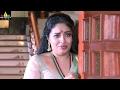 Popular Videos - Mumtaj & Bollywood video