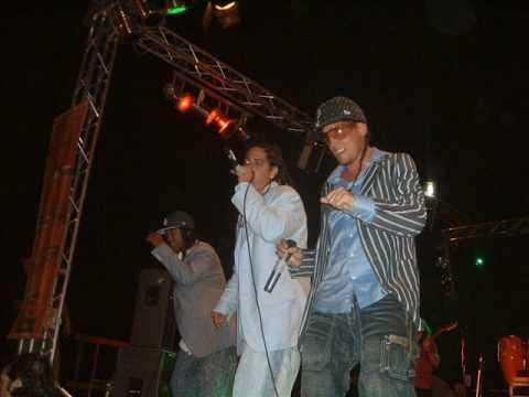 Cubanito 2002_Aida.wmv