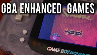 How the Game B๐y Advance knew it was running a Game Boy Game | MVG