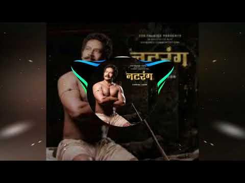Khel Mandla Full Dhingana Mix    Dj Chetan Remixes Presents   