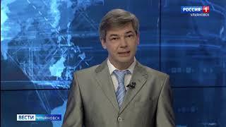 В Ульяновске создают мультфильмы за колючей проволокой