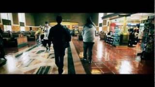 Teledysk: Young De aka Demrick ft. Scoop DeVille & Brevi Whats Good!? Music Video