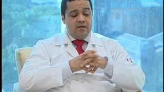 Fala ES - Cardiologista fala sobre angina
