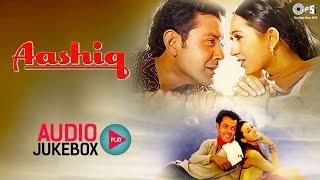 aashiq-audio-songs-jukebox-bobby-deol-karisma-kapoor-superhit-hindi-songs