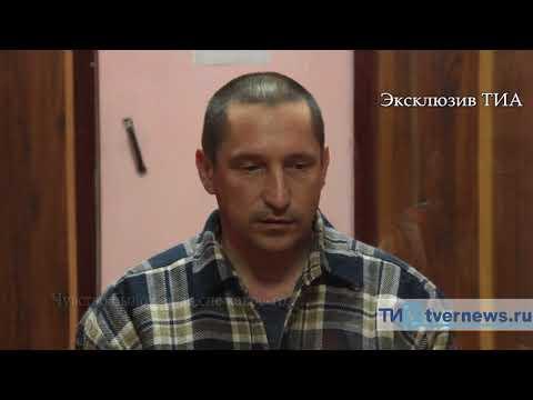 Эксклюзивное интервью ТИА с Сергеем Егоровым