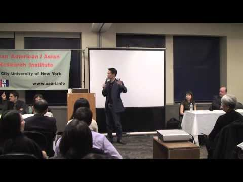 Media Access Workshop
