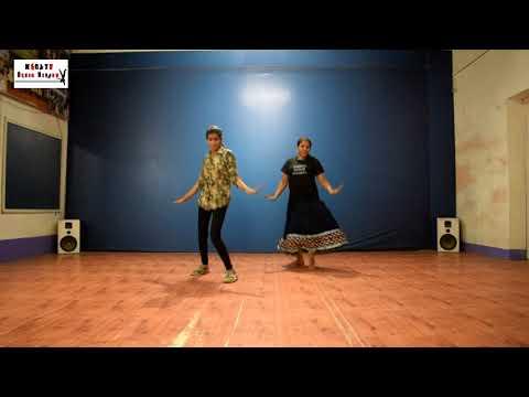 Mast Magan   Summer Funk 2017   Mighty Dance Academy   Choreo by Shailendra Singh