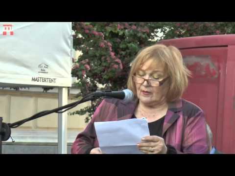 Dnes Hedviga, zajtra ty? - Zita Furková - odkaz emeritného arcibiskupa Róbert Bezáka