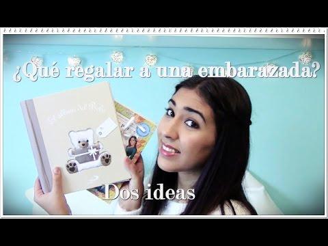 regalos gratis para embarazadas colombia