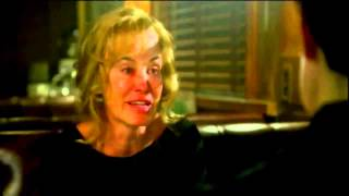 AMERICAN HORROR STORY   Season 2   Episode 7 TRAILER   DARK COUSIN