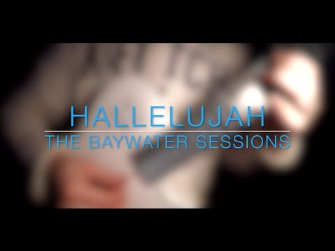 Hallelujah - Leonard Cohen (Wedding Version) - Solo Guitar