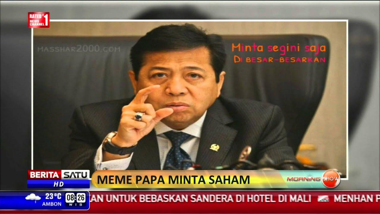 Meme Meme Lucu Sindiran Stok Gambar Lucu