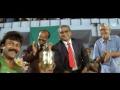 Iddaru Mitrulu Full Length Telugu Movie | Chiranjeevi - Ramya Krishna | Sakshi Sivanand - Suresh