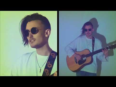 Hungover & I Miss U (acoustic)