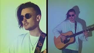 gnash - hungover & i miss u (acoustic)