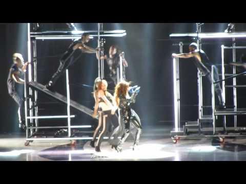 Selena Gomez @ Phoenix, AZ (Talking Stick Resort) - Part 2