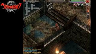 Xanadu Next [PC] Live Stream