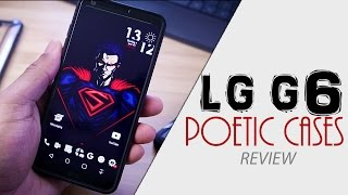 lg g6 top 3 poetic cases review