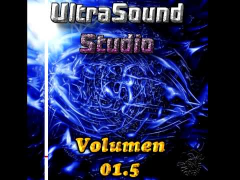 Silver Pozzoli   Around My Dream Ultrasound Re Xtended Vocal Mix