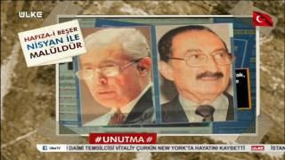 Unutma - 2001 Krizi