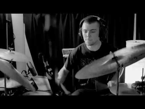"""Graham Costello's STRATA - """"OBELISK"""" Mp3"""