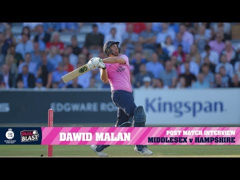 dawid-malan-after-blast-defeat-to-hampshire-at-lord's