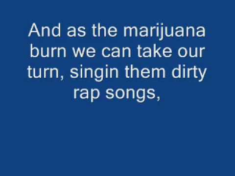 Download Afroman - Colt 45 lyrics (High Quality ...