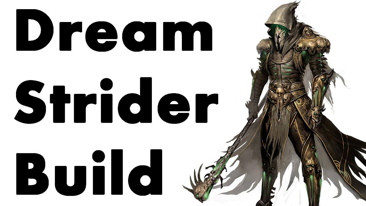 Best Race For Mage Build Skyrim