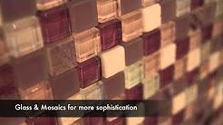 Wall & Floor Tiles Sussex