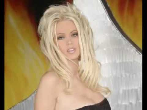 Jenna Jameson Hot Tits from YouTube · Duration:  45 seconds