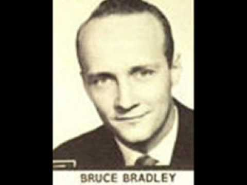 Bruce Bradley WBZ and WCAU